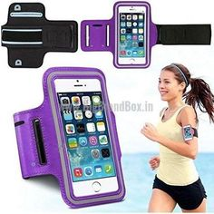 Provided Cycling Gym Shockproof Bag Running Exercise Armband Case Key Outdoor Sports Phone Holder Protect Jogging Lightweight Waterproof Modern Techniques Armbands Mobile Phone Accessories