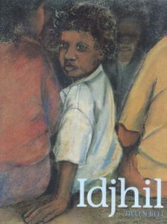 About the stolen generation but a lot of focus on how Idjhil  'savoured the joys and challenges of living a Nyungar way of life in the bush that was his home..' ACARA work sample link: http://ictandenglish.webs.com/documents/Yr%204%20-%20Understanding%20characters%20-%20ldjhil.pdf