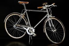 Commuter Bikes For Women Made In Italy Made in Italy Bike Design by
