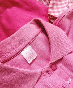 DREAMS COME TRUE... @GOICLOTHING  #pink #girls #yanoquedanada by goicoechea22