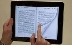E Readers | Which e-reader should you choose? - Telegraph