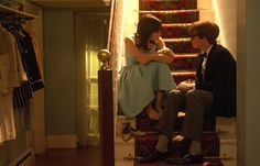 The Theory of Everything - Felicity Jones and Eddie Redmayne as Jane and Stephen Hawking Felicity Jones, Eddie Redmayne, Series Movies, Film Movie, Movie Scene, Movies Showing, Movies And Tv Shows, Great Thinkers, Movie Shots