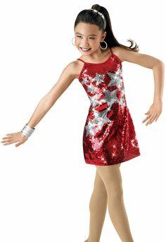 201 Best Dance Costume Ideas Images Costume Ideas Dance