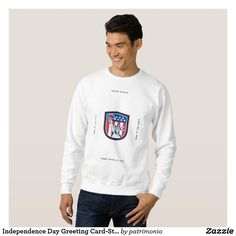My Other Vehicle Is A Patrol Car Sweatshirt - Outdoor Activity Long-Sleeve Sweatshirts By Talented Fashion & Graphic Designers - Memes Lol, Fashion Graphic, Fashion Design, Comfortable Outfits, Mens Fashion, Trendy Fashion, Mens Sweatshirts, Graphic Sweatshirt, Cat Sweatshirt