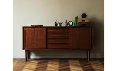 http://www.actus-interior.com W150 x D40 x H75