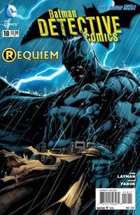 DC Comics' Bat-Family Reacts To Robin's Fate In March's Covers - Comic Book Resources