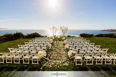 Ritz Carlton Laguna Niguel Wedding | Jason