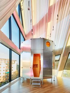 Cassina exhibition by Patricia Urquiola Patricia Urquiola, Milan Design Week 2017, Italian Furniture Design, Luxury Interior Design, Furniture Collection, Virtual Reality, Anniversary, Design Inspiration, Outdoor Decor