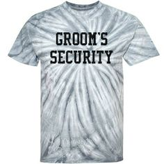 Check out this design from Bridal Party Tees. Team Groom, Cool Designs, Bridal, Tees, Party, Check, Mens Tops, Fashion, Moda