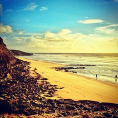 Ericeira Beach Village, Beach Fun, Four Square, Surfing, Sunset, Amazing, Water, Outdoor, Dinners