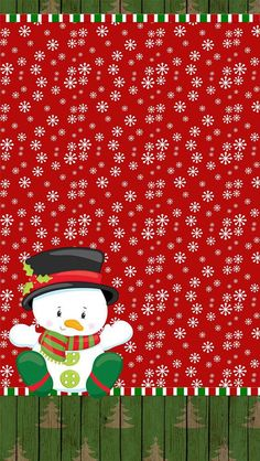 51 ideas for wallpaper iphone christmas snowman Christmas Clipart, Christmas Paper, Christmas Snowman, Christmas Holidays, Snowman Wallpaper, Holiday Wallpaper, Cellphone Wallpaper, Iphone Wallpaper, Cute Wallpapers