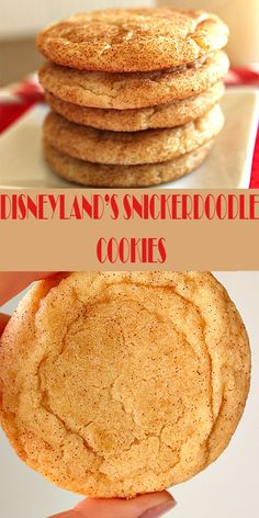 These soft and chewy maple snickerdoodles are so easy to make! The pure maple syrup flavor adds a sweet twist on the classic snickerdoodle recipe! These are our favorite homemade snickerdoodles, because they are nice and soft yet slightly chewy. Nutella Brownies, Soft Snickerdoodle Cookie Recipe, Recipe For Snickerdoodles, Cream Of Tartar Recipe, Just Desserts, Dessert Recipes, Dessert Blog, Drop Cookie Recipes, Cookie Recipes From Scratch