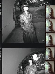 Charlotte Gainsbourg is the Cover Girl of L'Express Styles Magazine Kate Barry, Editorial, Best Actress Award, Charlotte Gainsbourg, Lou Doillon, French Actress, Covergirl, Night Time, New York
