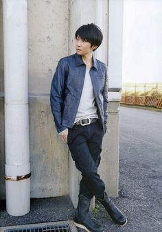 aiba 相葉雅紀 Hip Hop, Ninomiya Kazunari, Idole, Love And Basketball, Japanese Boy, Really Funny, My Sunshine, Singer, Actors