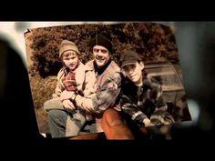 SPN - 'Winchester' Trailer