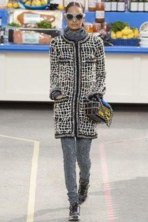fashion/autumn-winter-2014/ready-to-wear/chanel