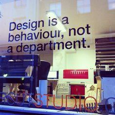 Our new window graphics for April, do you agree? Window Graphics, Studio, Behavior, Broadway Shows, Design, Behance, Studios, Window Stickers
