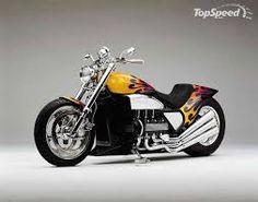 Afbeeldingsresultaat voor honda valkyrie custom bikes