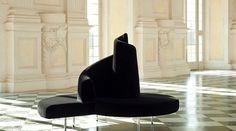 Furniture-by-Mario-Cananzi-and-Roberto-Semprini-furniture-i-lobo-you 5
