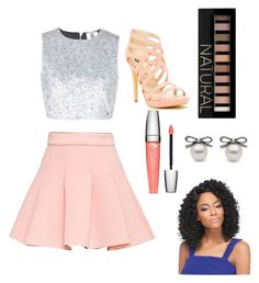 """I love it"" by chrissyjoseph ❤ liked on Polyvore"