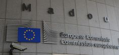 EC consultation on open research data