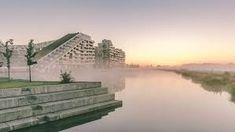 Bilderesultat for arkitektur