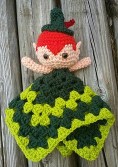Check out this item in my Etsy shop https://www.etsy.com/listing/450728832/peter-pan-crochet-loveyamigurumi