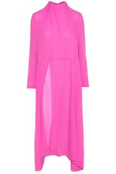 Pink Please - HarpersBAZAAR.com