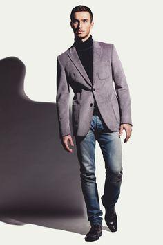 Style Inspiration | GBC Custom Clothiers