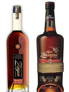 How to (Really) Drink Rum Vodka, Tequila, Alcohol Bottles, Liquor Bottles, Rum Liquor, Distilled Beverage, Captain Morgan Rum, Wine And Spirits, Geneva