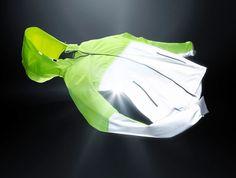 Nike, Shield Flash Jacket