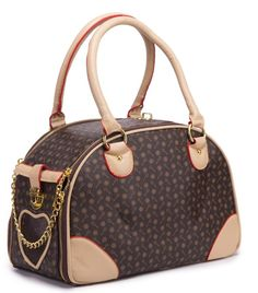 3-17 Dog Carrier Purse, Dog Toy Box, Cat Bag, Dog Rooms, Dog Stuff, Dog Bed, Louis Vuitton Speedy Bag, Small Dogs, Fur Babies
