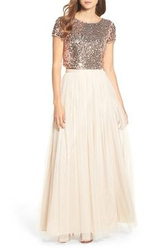 Modest formal dresses, modest bridesmaid dresses, formal gowns, modest even Indian Fashion Dresses, Indian Gowns Dresses, Skirt Fashion, Girls Dresses, Fashion Outfits, Modest Formal Dresses, Modest Bridesmaid Dresses, Stylish Dresses, Sparkly Bridesmaids