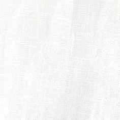 24. linen fabric
