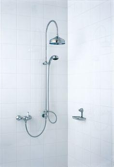 Смесители и душевые системы Jorger: Душевые системы #hogart_art #interiordesign #design #apartment #house #bathroom #jorger  #sink #faucet