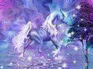 Unicorns - Unicorn Poems - Unicorn World
