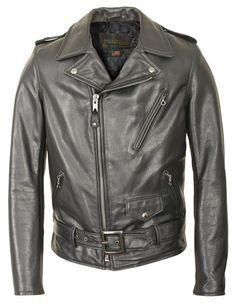 Perfecto Moto Jacket