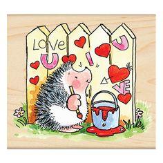 http://shop.pennyblackinc.com/p/love-graffiti?pp=8