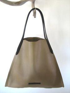 Love Libby Lane purses!!!