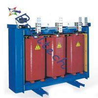 Amorphous Transformer | Amorphous Core Transformers, Electric Amorphous Transformer, Amorphous Power Transformer Manufacturers Suppliers