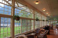 Slide Show: Lodge-Hop the Olympic Peninsula   Travel & Outdoors   Oregon…