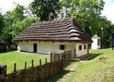 Balassagyarmat - Fotó: Egresi János www.kastelyok-utazas.hu