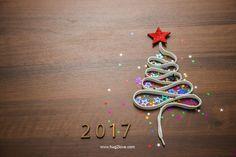 advance happy new year photos 2017