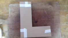 Pra quem gosta de criar, de por a mão na massa, estou trazendo para o blog como fazer as letras em 3D.   Um dos letreiros mais utilizados ...