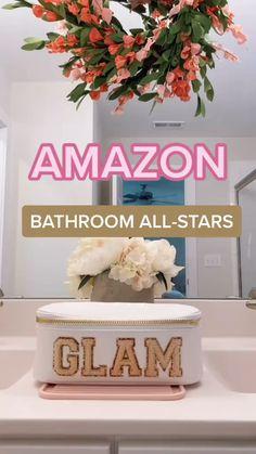 Amazon Hacks, Amazon Gadgets, Cool Gadgets To Buy, Best Amazon Buys, Amazon Beauty Products, Body Products, Amazing Life Hacks, Useful Life Hacks, Girl Life Hacks