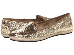 f685214da Search - Ugg alloway glitter champagne