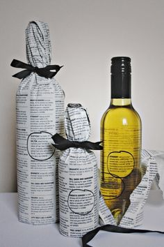 Scottish student Melissa Preston won a D student award for a whisky bottle designed specifically for women.  I like the concept but think it rather tame for competing at retail. IMPDO Read more @ http://www.packagingnews.co.uk/markets/student-scoops-award-for-femanine-whisky-bottle/