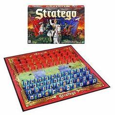 Stratego-Milton Bradley Board Games by Hasbro, http://www.amazon.com/dp/B00000DMFU/ref=cm_sw_r_pi_dp_TKaRpb1KA4C6M