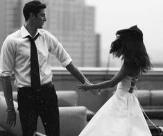 Images and videos of couples in love Photo Couple, Couple Shoot, Cute Couples Goals, Couple Goals, Couple Photography, Wedding Photography, Happy Birthday Love, Couple Aesthetic, Cute Relationships