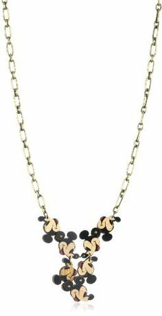 Disney Couture Moveable Wooden Mickey Pendant Necklace Disney,http://www.amazon.com/dp/B00871SG96/ref=cm_sw_r_pi_dp_1SNQrb90A7ED48AD